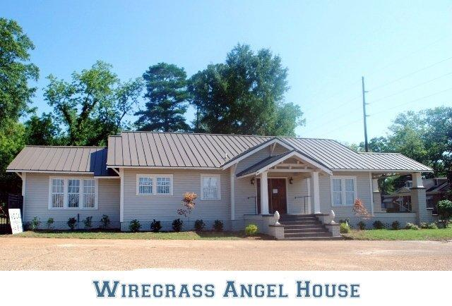 wiregrass_angel_house