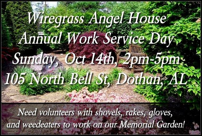 2012_WAH_Annual_Work_Service_Day