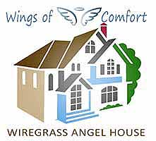 2019 logo wiregrass angel house wings side 221x200